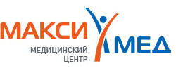 Многопрофильный медицинский центр МаксиМед